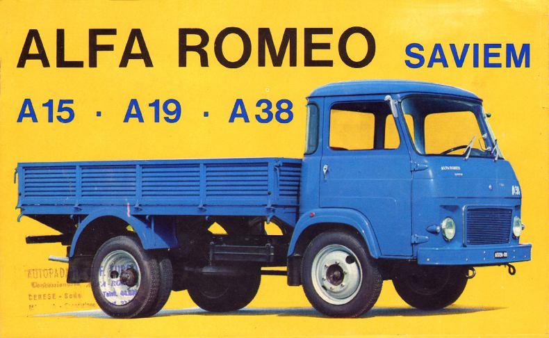 AlfaRomeoA15dep_66.JPG